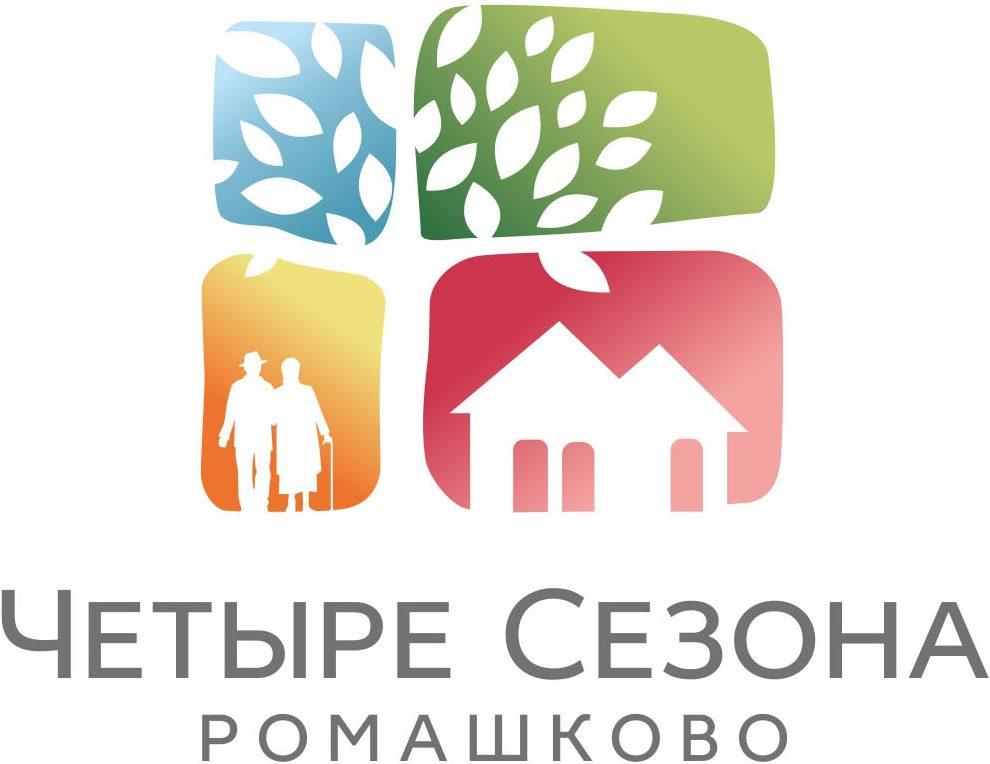 """Пансионат """"Четыре Сезона"""""""